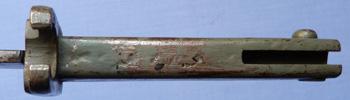 german-ww1-ersatz-bayonet-4