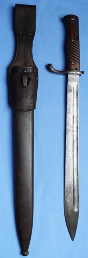 german-ww1-model-1898-05-bayonet-2