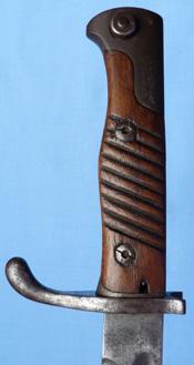 german-ww1-model-1898-05-bayonet-3