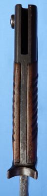 german-ww1-model-1898-05-bayonet-5