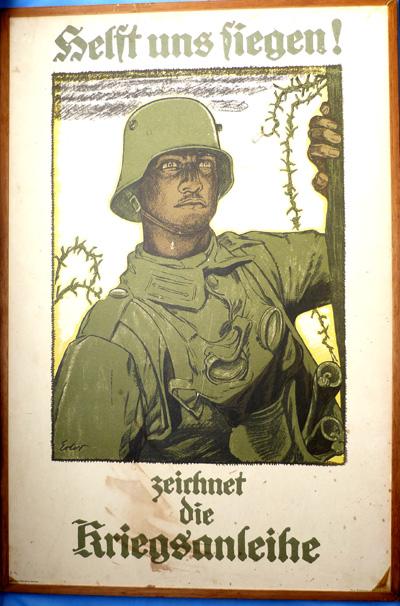 german-ww1-propaganda-poster-1