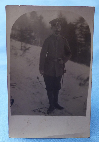 german-ww1-soldier-photograph-1