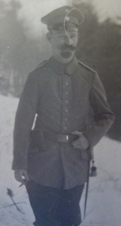 german-ww1-soldier-photograph-2