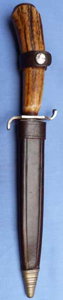 german-ww1-solingen-trench-knife-1