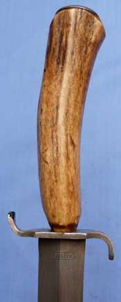german-ww1-solingen-trench-knife-4