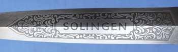 german-ww1-solingen-trench-knife-6