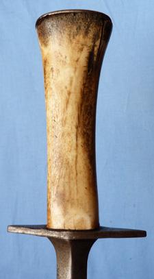 german-ww1-trench-knife-3