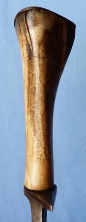 german-ww1-trench-knife-4