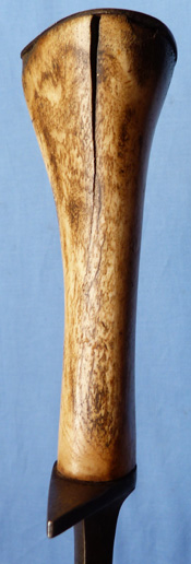 german-ww1-trench-knife-5