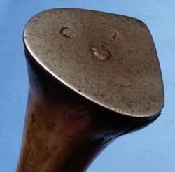 german-ww1-trench-knife-6
