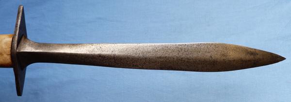 german-ww1-trench-knife-7