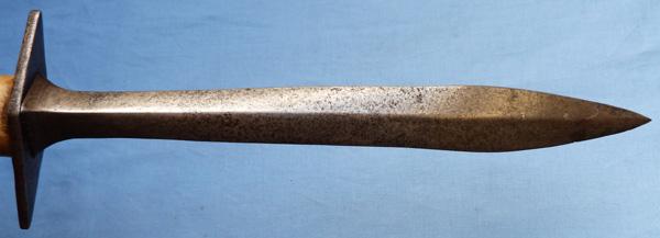 german-ww1-trench-knife-8