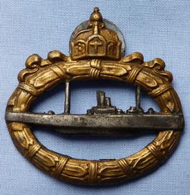 german-ww1-uboat-badge-1