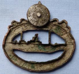 german-ww1-uboat-badge-2