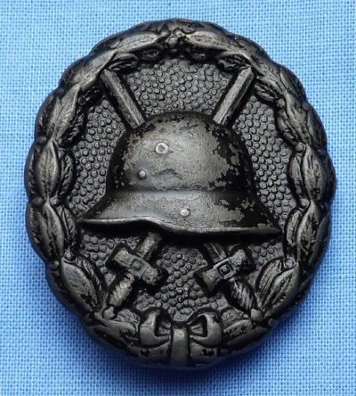 german-ww1-wound-badge-1