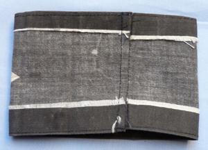 german-ww2-armband-3