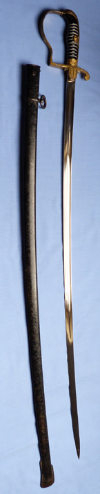 german-ww2-army-officers-sword-2