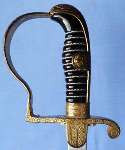 german-ww2-army-officers-sword-3