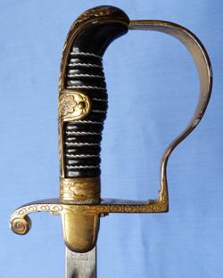 german-ww2-army-officers-sword-4