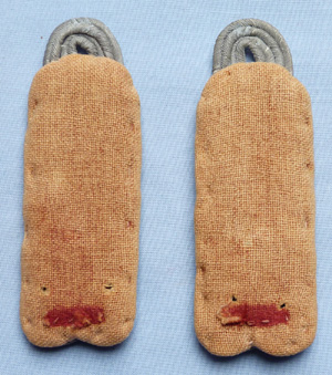 german-ww2-army-shoulder-boards-2