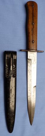 german-ww2-boot-knife-2