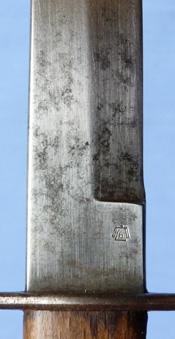 german-ww2-boot-knife-6