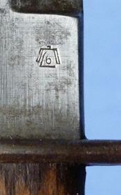 german-ww2-boot-knife-7
