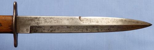 german-ww2-boot-knife-8