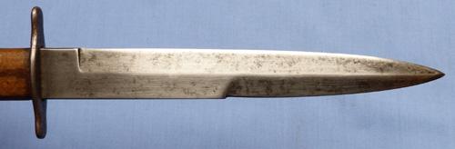 german-ww2-boot-knife-9