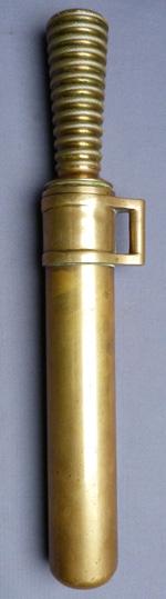german-ww2-divers-knife-1
