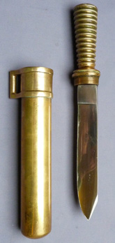 german-ww2-divers-knife-2