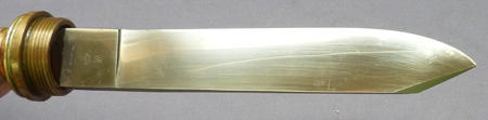 german-ww2-divers-knife-9
