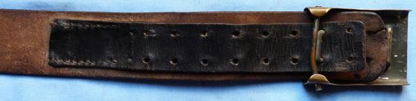 german-ww2-kriegsmarine-belt-and-buckle-4
