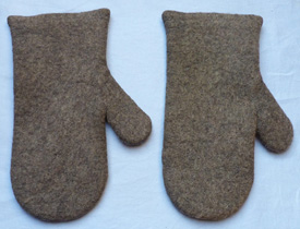 german-ww2-mittens-1