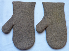 german-ww2-mittens-2