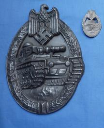 german-ww2-panzer-plaque-badge-1