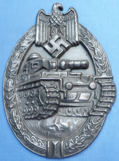 german-ww2-panzer-plaque-badge-2