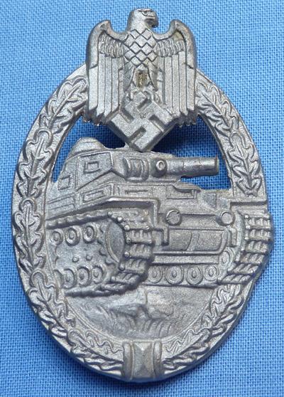 german-ww2-panzer-plaque-badge-3