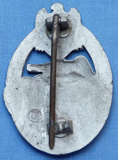 german-ww2-panzer-plaque-badge-6
