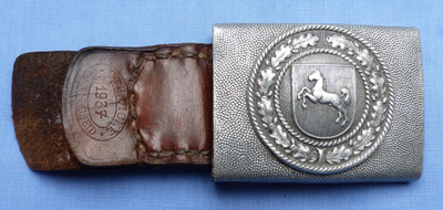 german-ww2-police-buckle-1