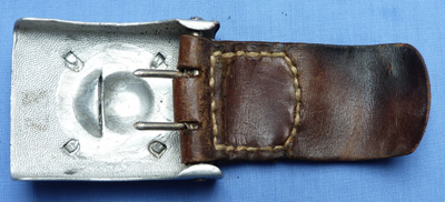german-ww2-police-buckle-2