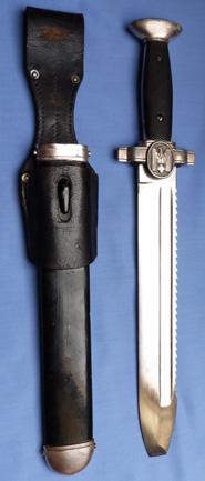 german-ww2-red-cross-mans-hewer-dagger-2