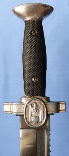 german-ww2-red-cross-mans-hewer-dagger-3