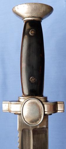 german-ww2-red-cross-mans-hewer-dagger-4