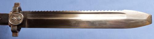 german-ww2-red-cross-mans-hewer-dagger-6
