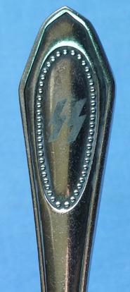 german-ww2-ss-spoons-3