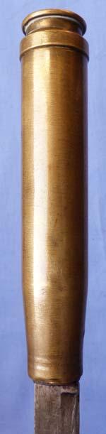 german-ww2-trench-knife-2