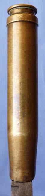 german-ww2-trench-knife-3
