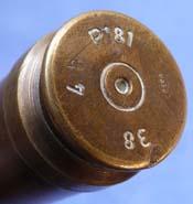 german-ww2-trench-knife-4