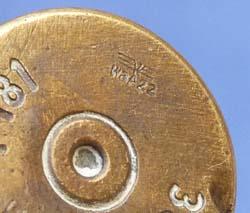 german-ww2-trench-knife-5